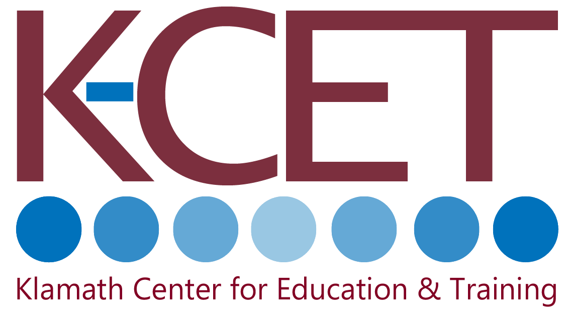 Klamath Center for Education and Training