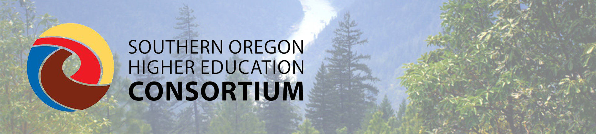 Southern Oregon Higher Education Consortium